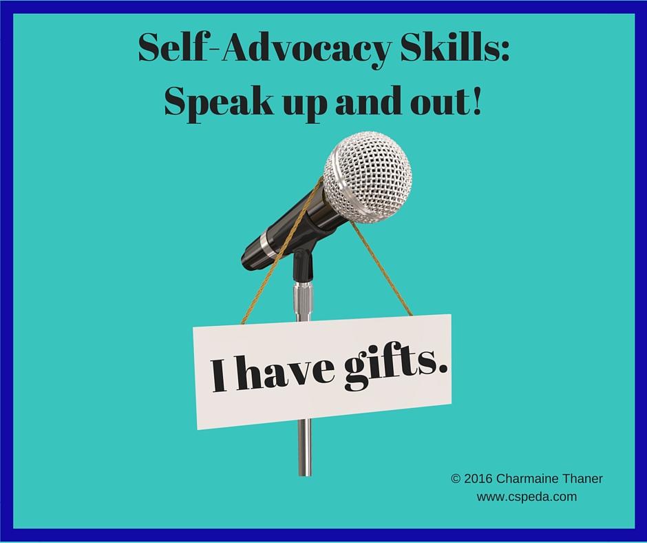 TheArtofAdvocacy-1-Gifts-CharmaineThaner-facebook (1)