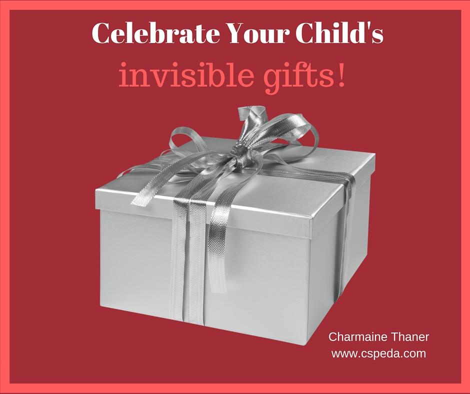 TheArtofAdvocacy-1-Gifts-CharmaineThaner-facebook (2)