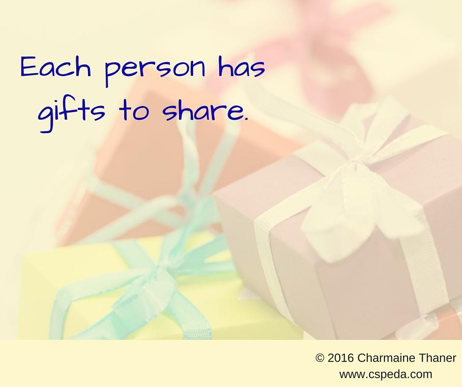 TheArtofAdvocacy-1-Gifts-CharmaineThaner-facebook (5)